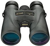 Nikon Monarch 5 10x42 Binoculars product image
