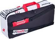 Babolat Pure Strike Tennis Duffle Bag product image
