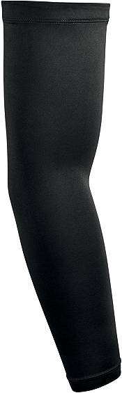 Nike Men's Dri-FIT Solar Golf Arm Sleeves product image
