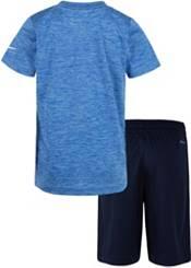 Nike Little Boys' Dri-FIT T-Shirt and Short Set product image