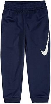 Nike Little Boys' Therma Fleece Basketball Pants product image