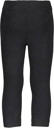Obermeyer Youth Ultra Gear Leggings product image