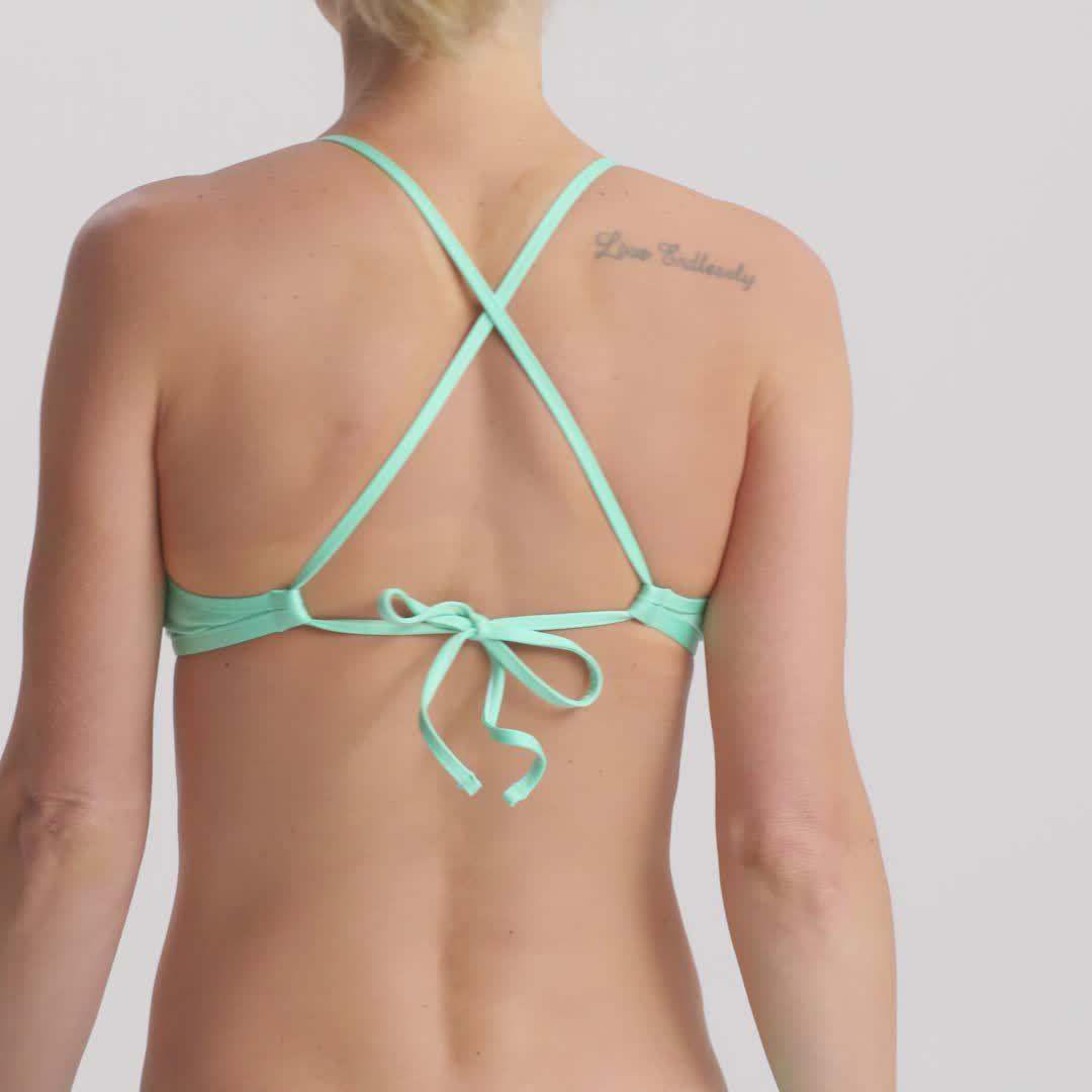 f08e5214ffc Patagonia Women's Kupala Crossback Bikini Top. noImageFound. Previous. 1.  2. 3
