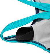 Speedo Women's Quantum Fusion Splice One Piece Swimsuit product image