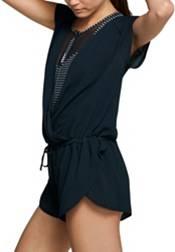 Speedo Women's Coverup Romper product image