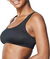 Speedo Women's Rib Logo Bikini Top product image