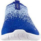 Speedo Women's Surf Knit Water Shoes product image