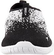 Speedo Kids' Surf Knit Water Shoes product image