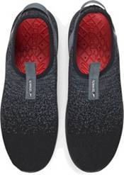 Speedo Men's Surf Knit Pro Water Shoes product image