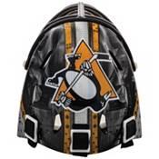Franklin Pittsburgh Penguins Mini Goalie Helmet product image