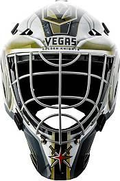 Franklin Vegas Golden Knights Mini Goalie Helmet product image