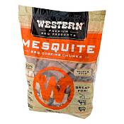 WESTERN BBQ Mesquite Cooking Chunks product image