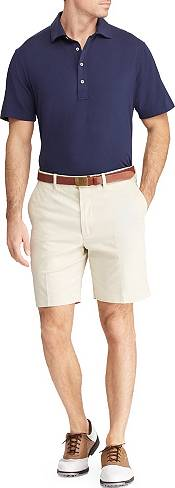 Polo Golf Men's Performance Chino Golf Shorts product image