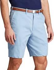 Ralph Lauren Men's Chino Stretch Golf Shorts product image