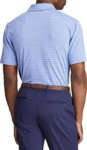 Polo Golf Men's Vintage Lisle Golf Polo product image