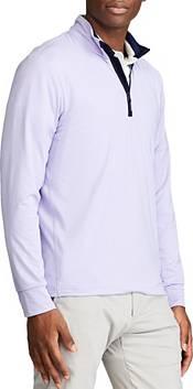 Ralph Lauren Men's Jersey 1/2 Zip Golf Pullover product image