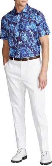 Ralph Lauren Golf Men's Pima Golf Polo product image