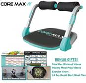 Core Max Total Body Training System 2.0 product image