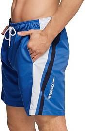 "Speedo Men's Redondo Sport Volley 18"" Swim Trunks product image"