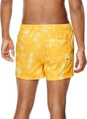 "Speedo Men's Vibe Tie Dye Volley 14"" Shorts product image"