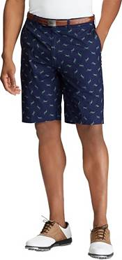 RLX Golf Men's Printed Stretch Golf Shorts product image