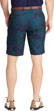 RLX Golf Men's Stretch Camo Golf Shorts product image