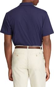 RLX Golf Men's Short Sleeve Solid Airflow Performance Golf Polo product image