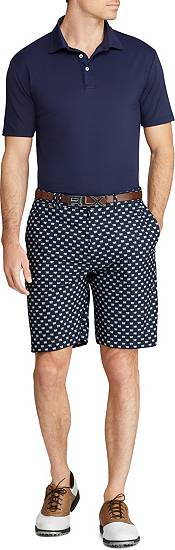 RLX Golf Men's Stretch Golf Shorts product image