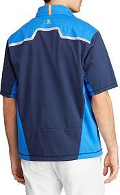 RLX Golf Men's Billy Horschel Short Sleeve Golf Jacket product image