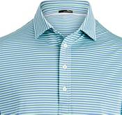 RLX Golf Men's Lightweight Stripe Golf Polo product image