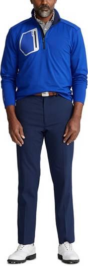 Ralph Lauren Men's RLX Driver 1/4 Zip Golf Pullover product image