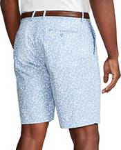 Polo Golf Men's Printed Greens Golf Shorts product image