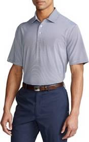 Ralph Lauren Men's Airflow Golf Polo product image