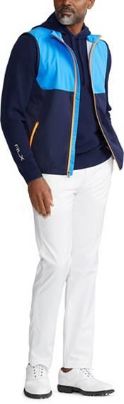 Ralph Lauren Golf Men's Stratus Golf Vest product image