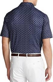 Ralph Lauren Golf Men's Airflow Golf Polo product image