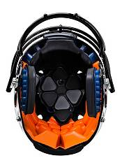 Schutt Youth Recruit R3 Football Helmet w/ DNA Facemask product image