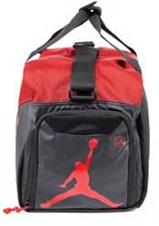 Jordan Elemental Duffel Bag product image