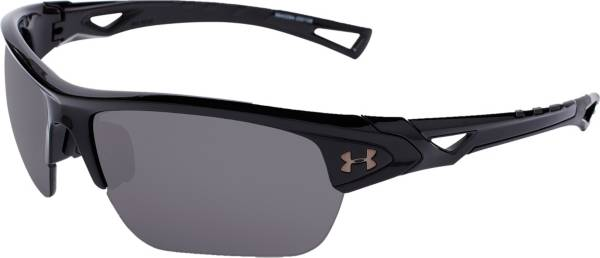 Under Armour Octane Polarized Sunglasses product image