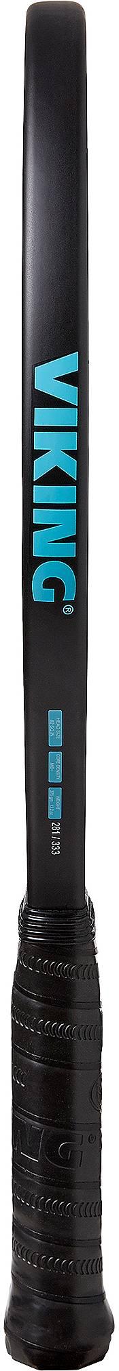 Viking O-Zone Pro Valknut Platform Tennis Paddle - Limited Edition product image