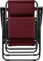Caravan Sports Infinity Zero Gravity Chair 2-Pack product image