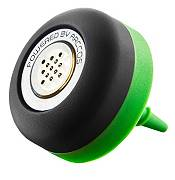 Arccos Caddie Smart Sensors (3rd Gen) product image
