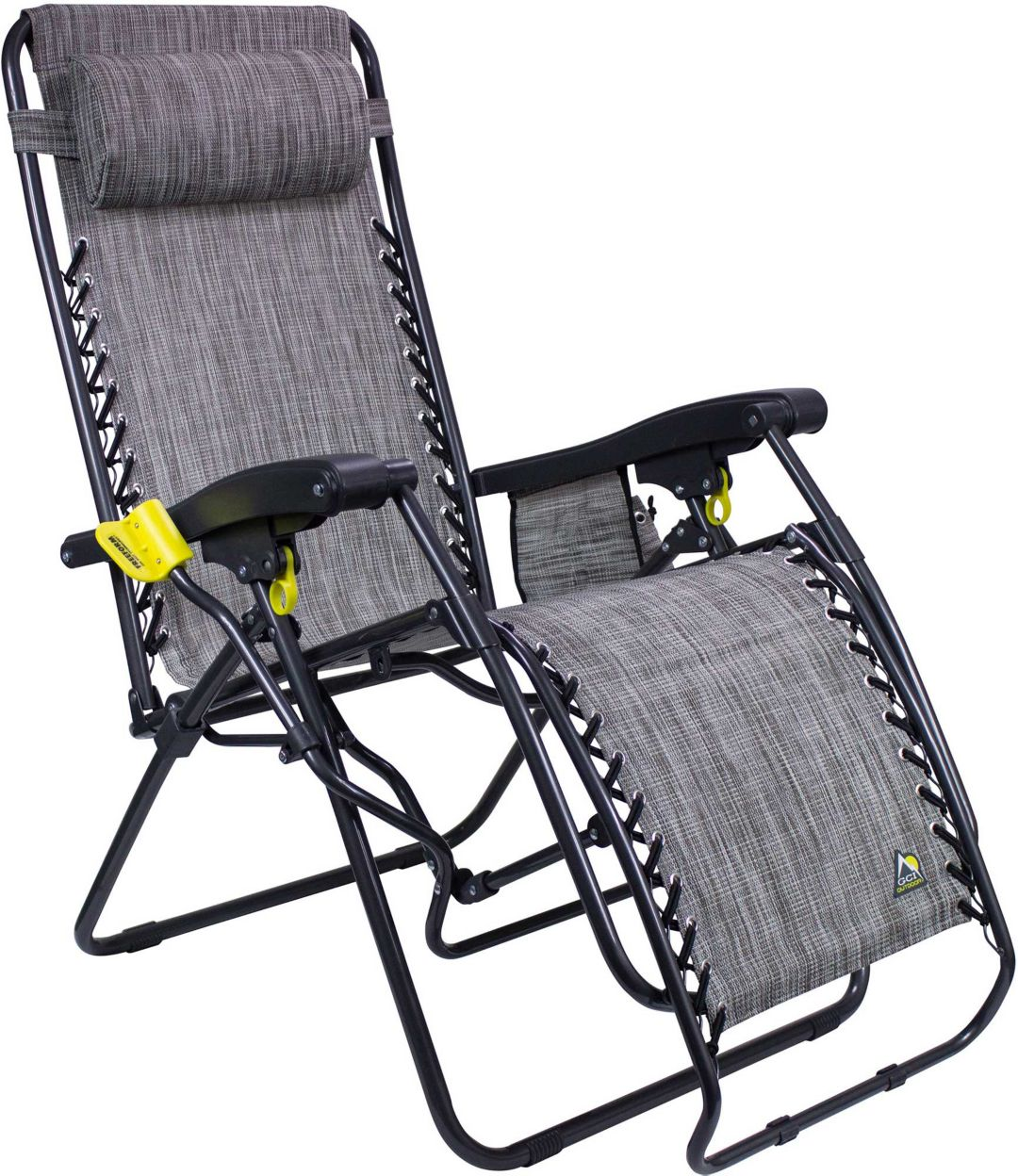 Awesome Walmart Zero Gravity Chair The Arts Ocoug Best Dining Table And Chair Ideas Images Ocougorg