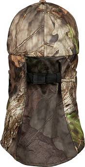 ScentLok Full Season Midweight Ultimate Headcover product image