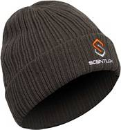 ScentLok Carbon Alloy Knit Cuff Beanie product image