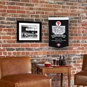 Winning Streak Sports Philadelphia Phillies Stadium Banner product image