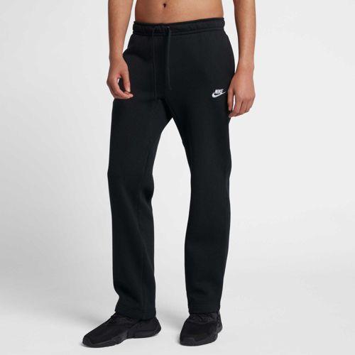 1dc1ccda45c4 Nike Men s Club Fleece Pants