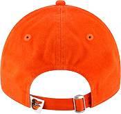 New Era Women's Baltimore Orioles Orange Core Classic 9Twenty Adjustable Hat product image