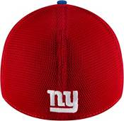 New Era Men's New York Giants 2Tone Sided 39Thirty Stretch Fit Hat product image