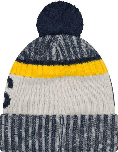 e5e00ac15 best indiana pacers knit b996e 861d5