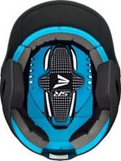 Easton Junior Z6 Elite Baseball Batting Helmet product image